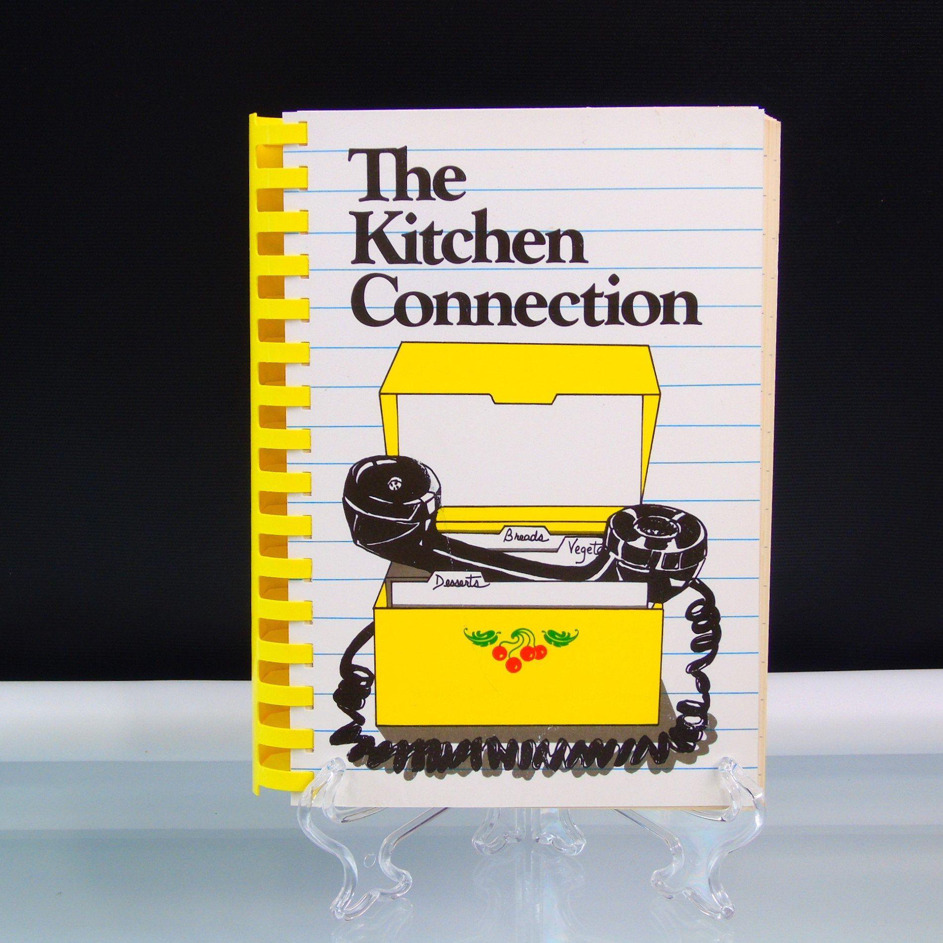 e7c715b184db6b9addfa8cd02731b887 - Better Homes And Gardens New Cookbook 15th Edition