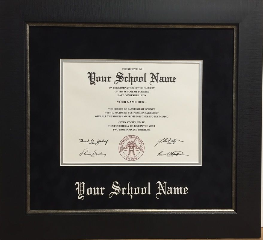 Learn more about Frameworks Picture Framing Studio Scottsdale ...