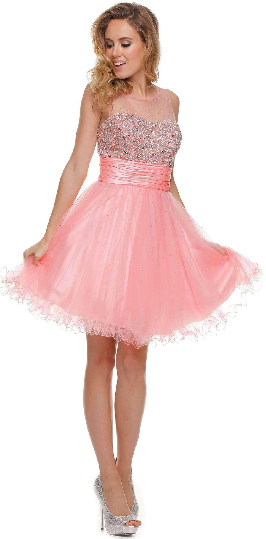 Wedding dresses under $200  Prom Sweet Evening Dresses under  by JULIETucBRueajtucBRueShort