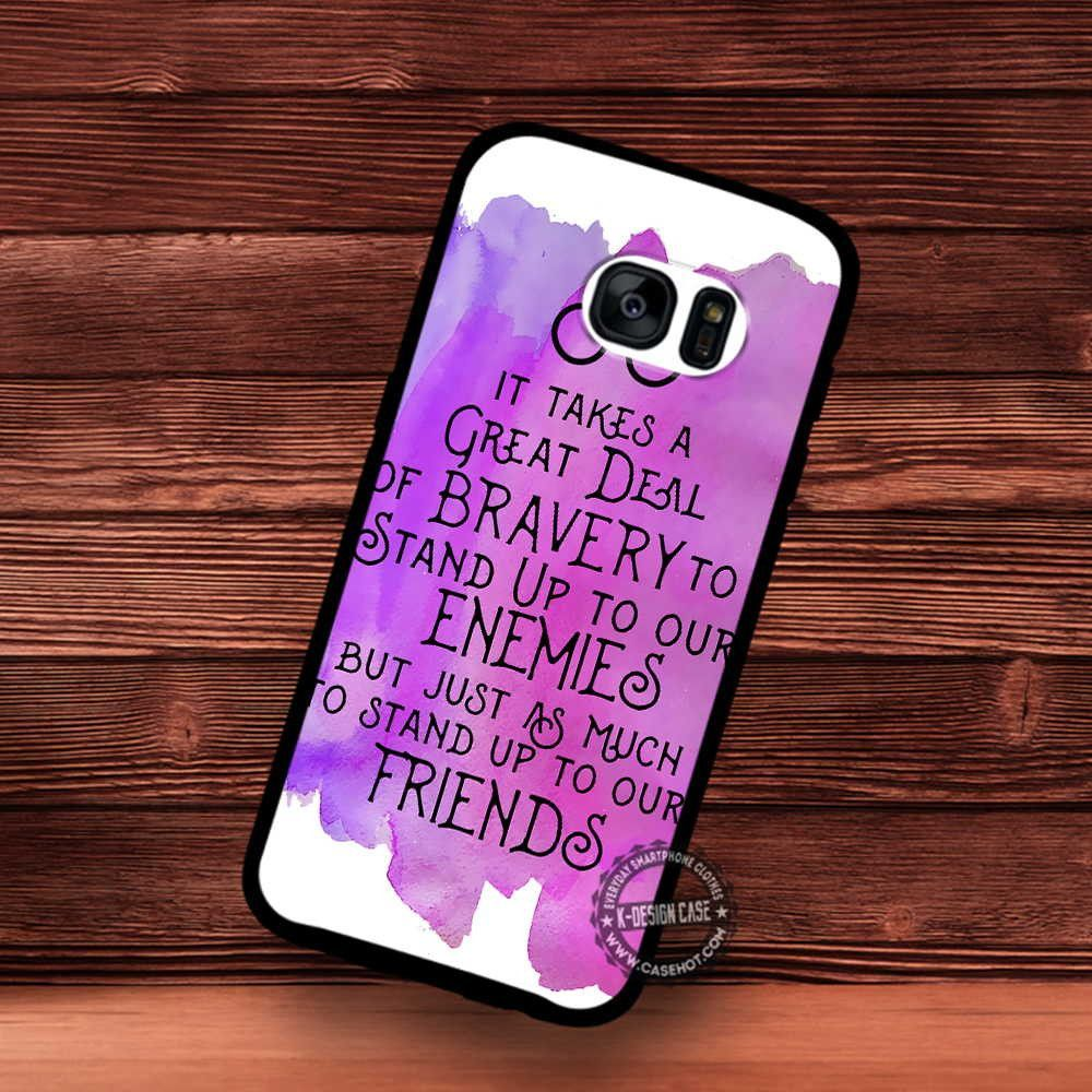 Top Wallpaper Harry Potter Galaxy S6 - e7c72e75966572bf65a34770a1775143  Perfect Image Reference_394124.jpg