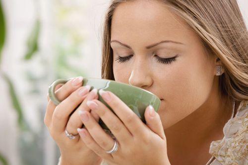 4 loại trà giảm cân an toàn và hiệu quả
