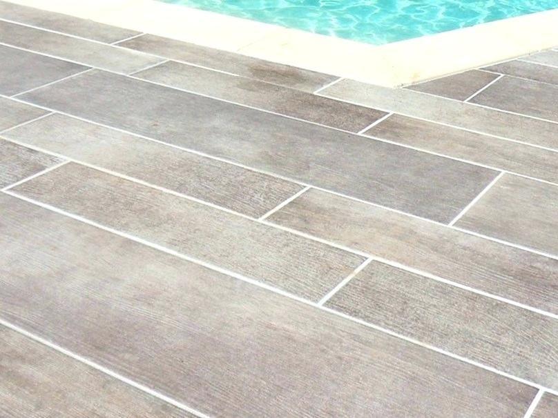 Outdoor Floor Tiles Design India | Outdoor Flooring, Floor Tile Design, Tile Floor