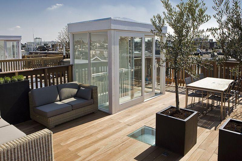 Dakterras amsterdam article ideas terrace ideas for articles on
