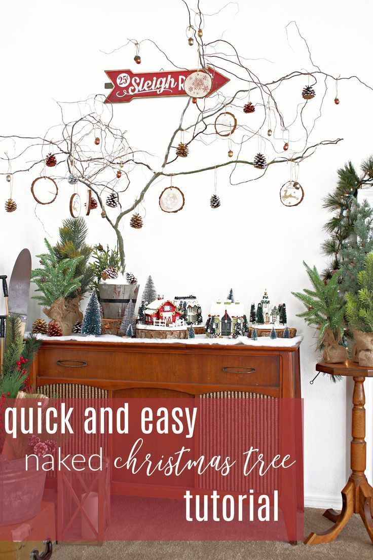Pin on Christmas Decor and Ideas