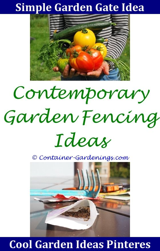 gargen fairy garden ideas pictures olive garden salary with tips cheap ideas for making a raised garden bed garden room ideas pinterestgargen deck - Olive Garden Salary