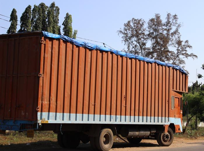 Car Transportation Services in Mira Road   Packers and
