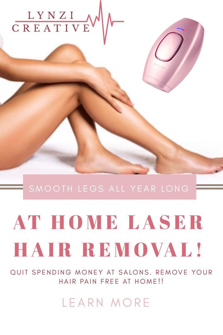 At home laser hair removal. Cheap hair removal. Affordable laser hair removal. #... - #Affordable #cheap #Hair #home #laser #Removal