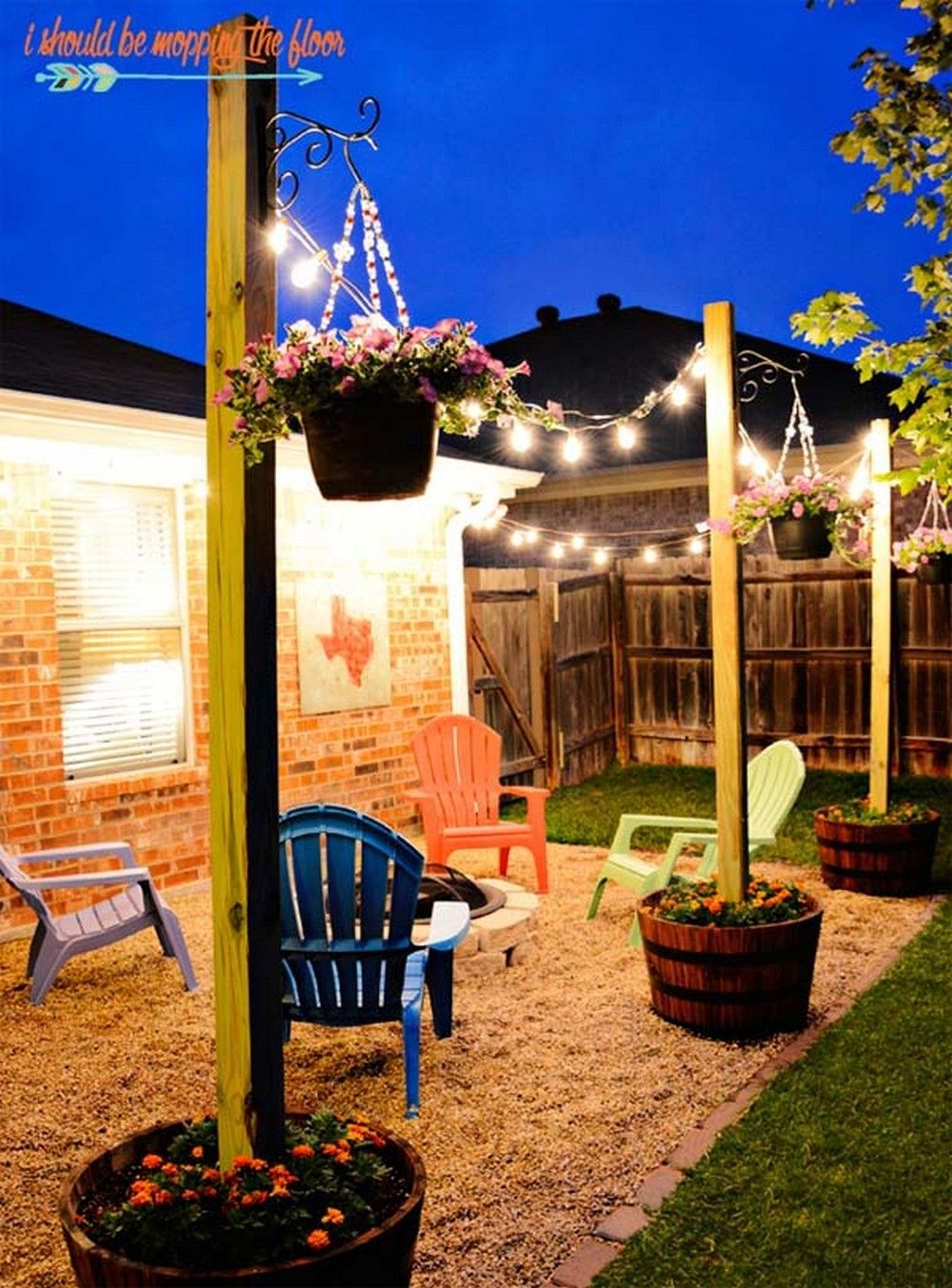 yet another fresh backyard landscaping ideas landscaping ideas