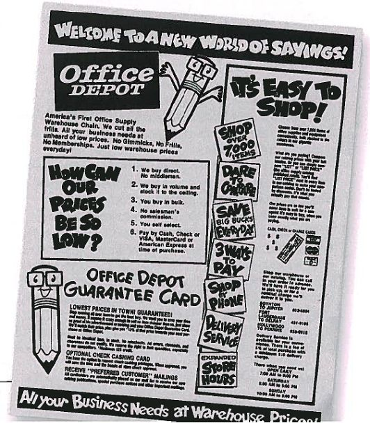 d9b42c2002aa In this old Office Depot ad