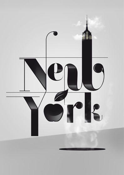 new york floating
