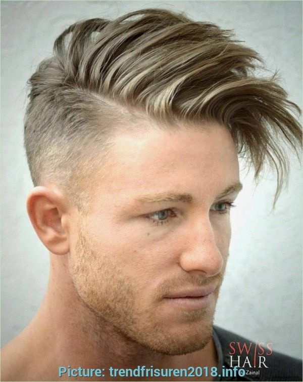 Mannerfrisuren Oben Lang Frisurentrends Mens Hairstyles Short Sides Long Hair On Top Mens Hairstyles Short