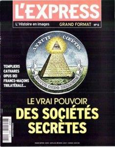 Gadlu Info Franc Maconnerie Blog Maconnique Maconnerie Franc Maconnerie Societe Secrete