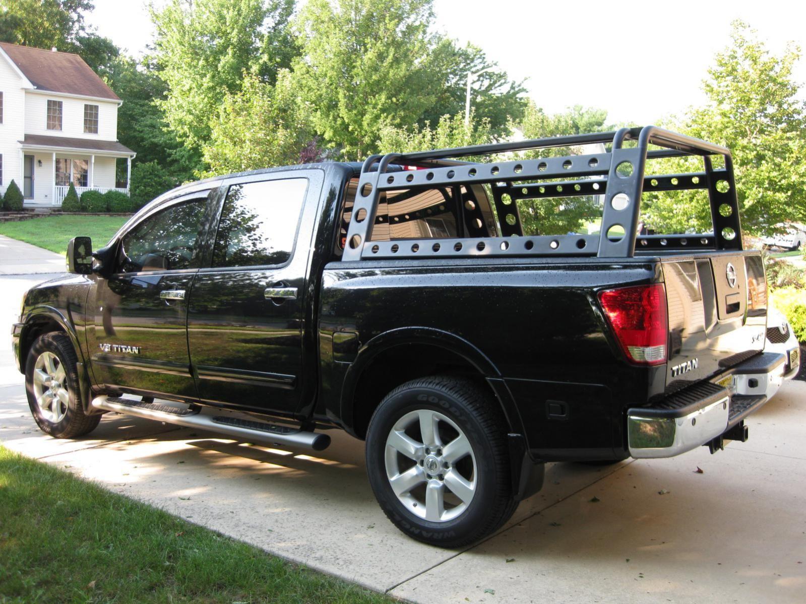 diy camper shell - google search | truck hacks | truck