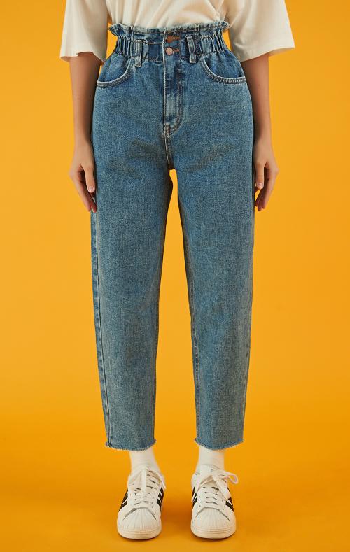 Trend Inspiration For Ss20 Stylesource Fashion Denim Design Network Moda Erkek Kot Pantolonlari Kiyafet