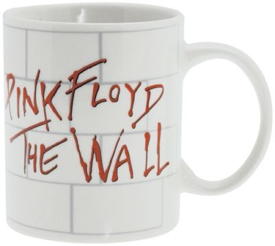 Tasse PINK FLOYD - The Wall