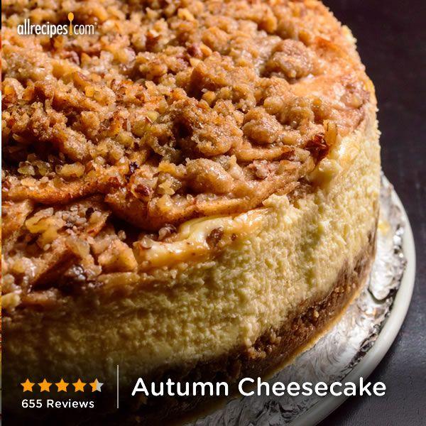 Dessert Recipes In 2019