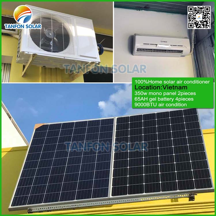Pin on Tanfon solar power case