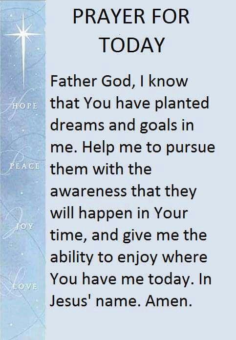 pin by rachel mitaros on prayers quotes bible verses pinterest