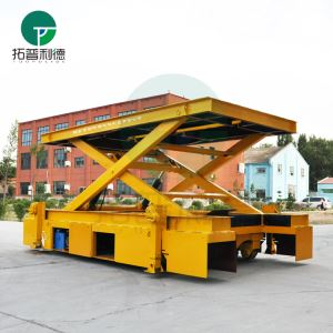 China Coil Transfer Car Suppliers Manufacturers Factory Cheap Customized Coil Transfer Car Made In China New Leader Machine Car Makes Car Manufacturing