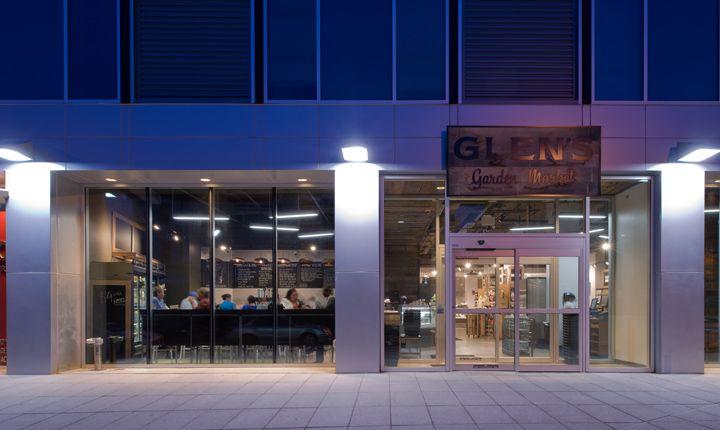 Glens Garden Market shop by Studio3877 Washington DC 12