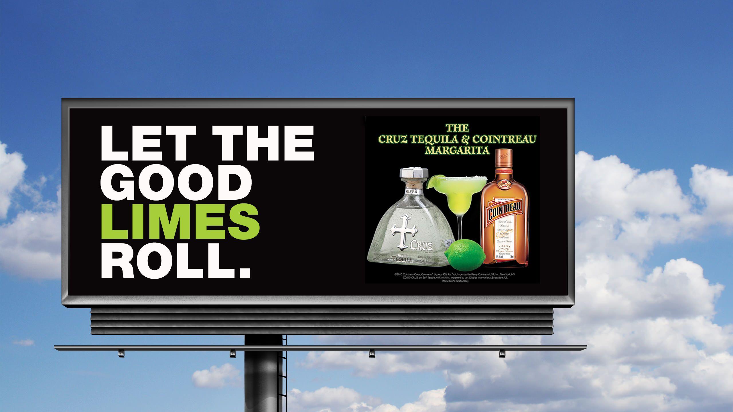 Outdoor Advertising Campaign Splinter Creative Outdoor Advertising Advertising Signage System