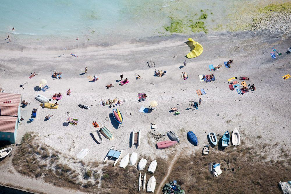 : Growing : Portfolio, Alex MacLean   Aerial photography