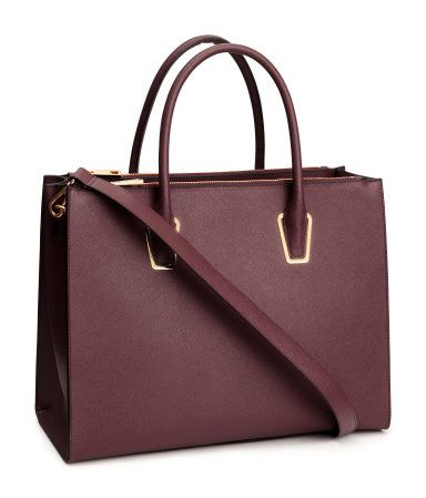 2799601444 Handbag in thick