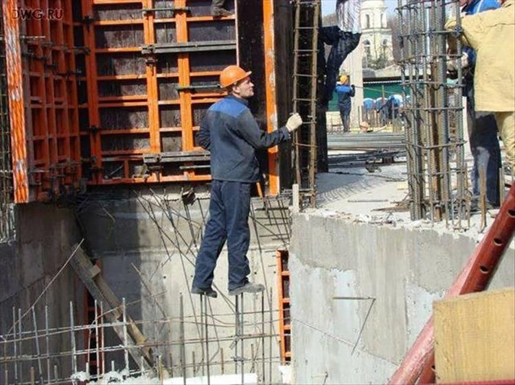e7c7fa47c7c99589a99d4d6d836671e4 - 30+ funny unsafe construction photos