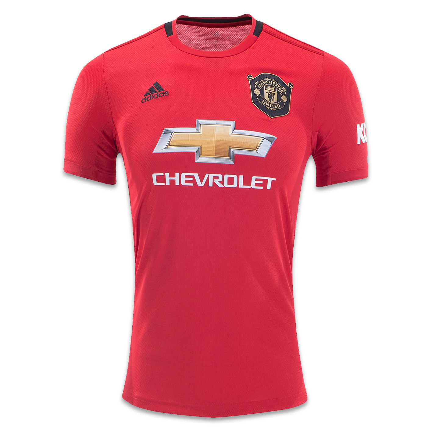 Club Soccer Jerseys 2019 20 Soccer Jersey Official Kits New Football Kits 2019 20 Tottenham 2019 20 Kit 2019 Manchester United Football Shirts Soccer Jersey