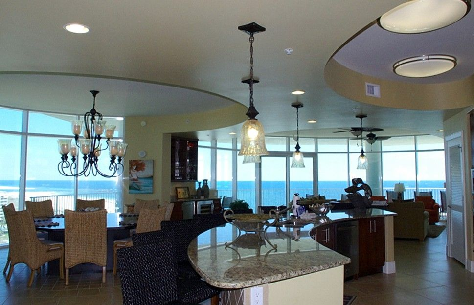 turquoise place 1101c orange beach al 4 bedroom beachfront luxury condo rental in orange