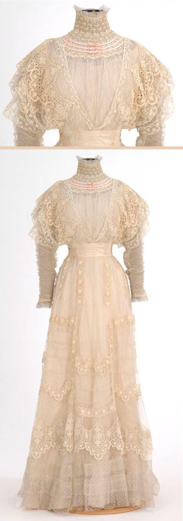 Affffdfdcfeg vintage fashion