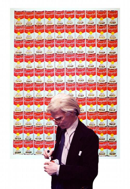 Source Andy Warhol Pop Art Warhol Andy Warhol Artwork