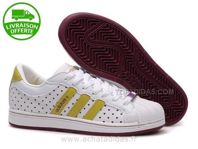c9bbadcca290d http   www.topadidas.com adidas-originals-superstar-chaussures-blanc ...