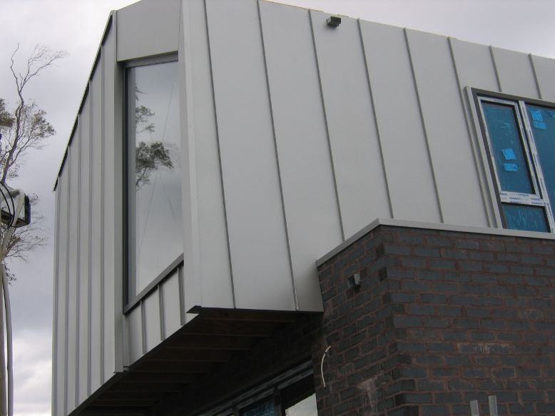Metal Cladding Systems Victoria New South Wales Tasmania South Australia Queensland Western Australia Ca Cladding Systems Metal Cladding Cladding