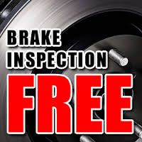 Free Brake Inspection Near Me >> Come In For A Free Brake Inspection Call For Details Aamco East