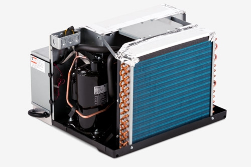 RV Air Conditioners (With images) Rv air conditioner