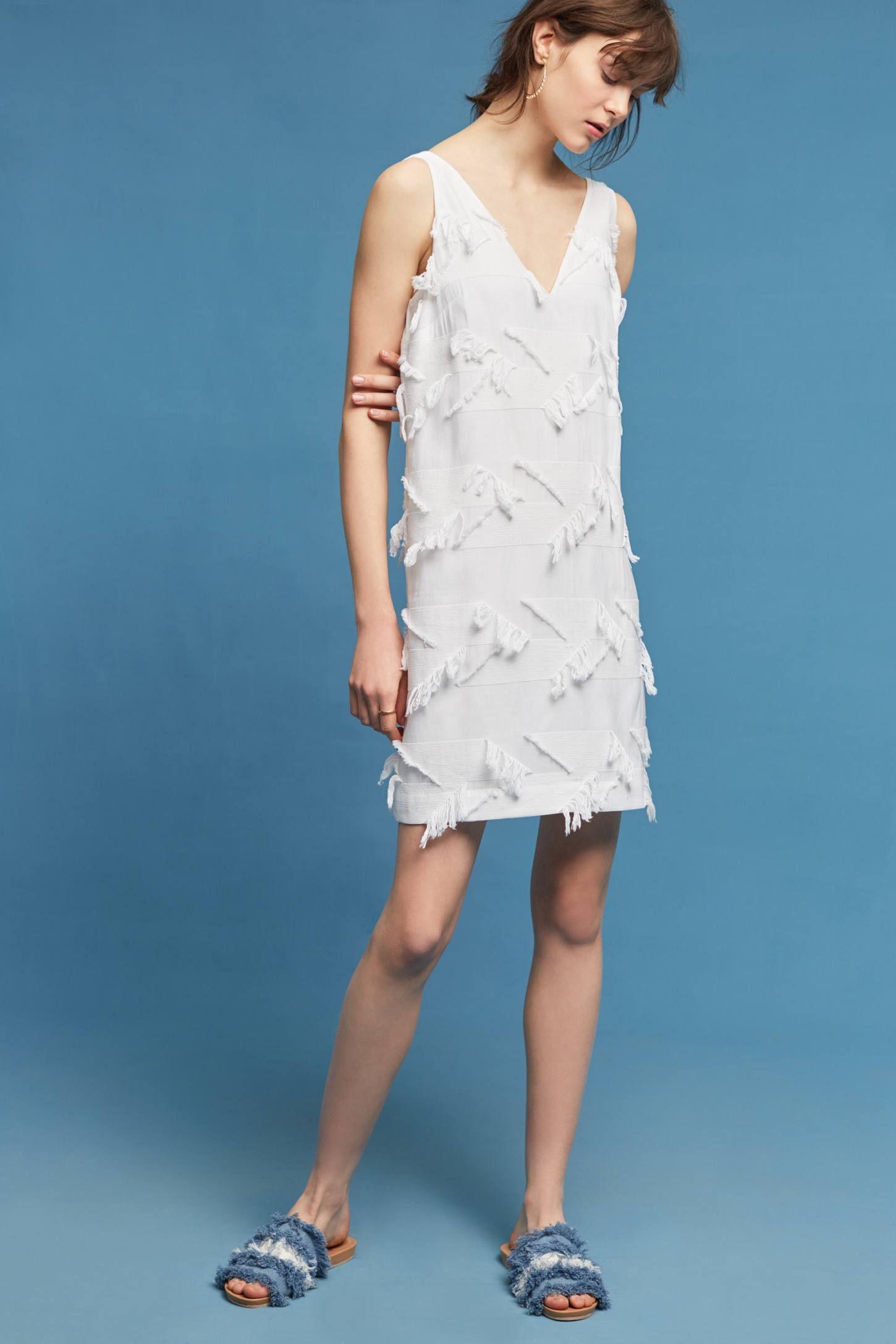 Excellent Anthro Wedding Dresses Gallery - Wedding Ideas - memiocall.com