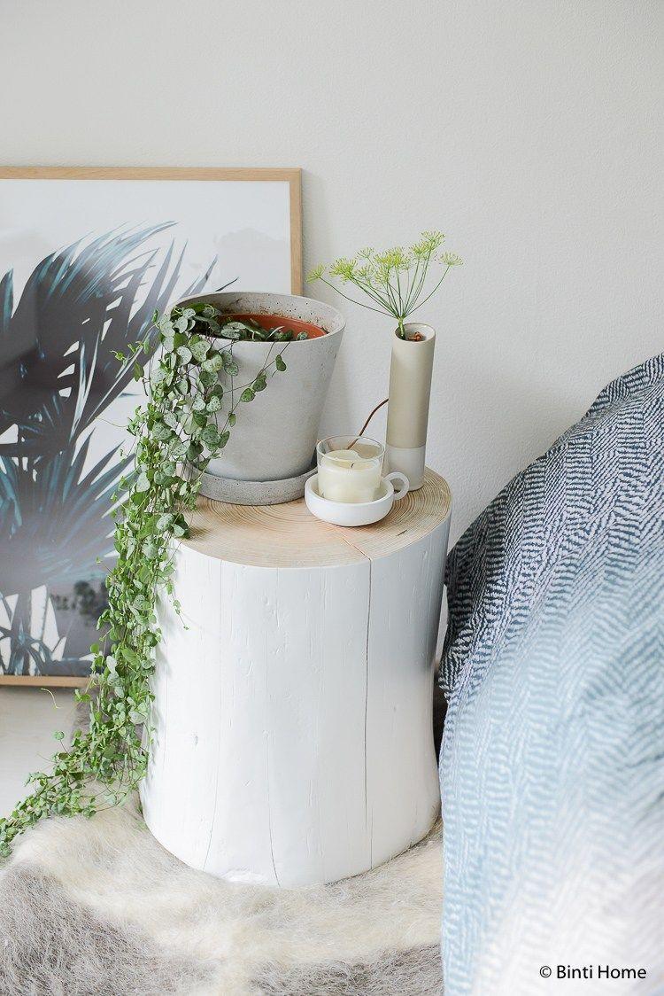 Vier slaapkamer styling tips voor een bohemian hotelkamer gevoel ...