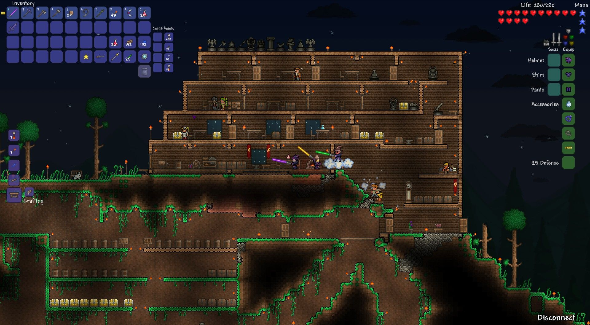 what would make terraria better video games pinterest pc games house design house and home design