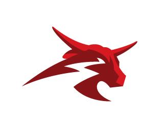 Pin On Logo Inspirations