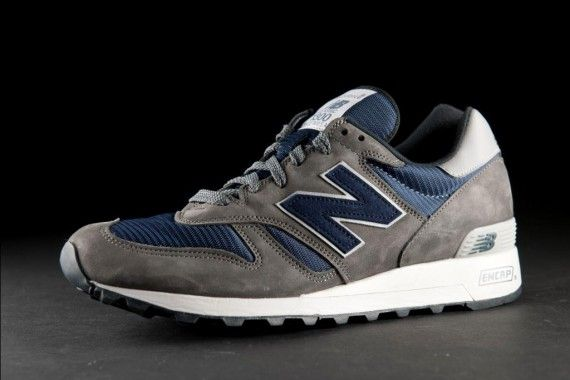 884d4e3a81ec New Balance 1300  Made in USA  - Fall 2012 Colorways - SneakerNews ...
