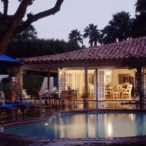 Pueblo Suite At La Quinta Resort A Waldorf Astoria Resort It Would Be A Dream To Finally Take A Honeymoon La Quinta Resort Astoria Resort Cool Swimming Pools