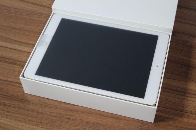 애플 9.7인치 아이패드  프로
