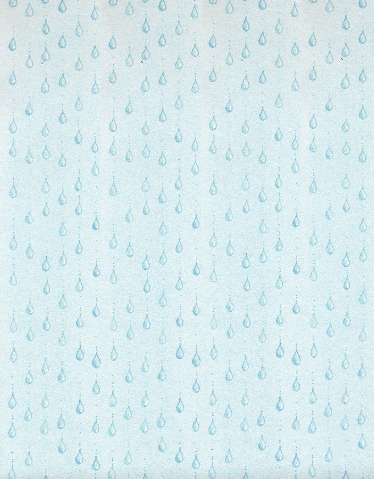 [BGD Rain[4].jpg]