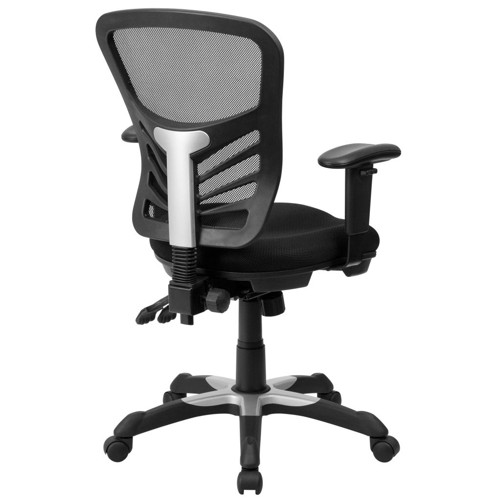 55+ Workpro Commercial Mesh Executive Chair   Country Home Office Furniture  Check More At Http