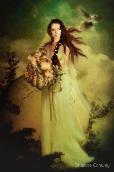 Ops Roman Myth The Dess Of Earth And Fertility She Was Wife Saturn Counterpart Rhea In Greek
