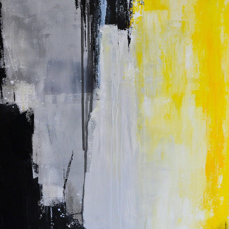 Abstract contemporary painting http://charlen-williamson.artistwebsites.com/