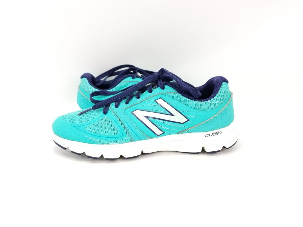 Pin by Sharon on New Balance in 2020 | New balance walking ...