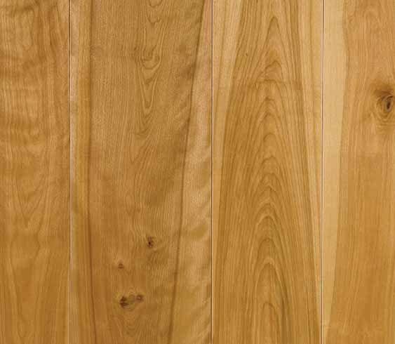 Birch Floors Durable Hardwood Floors Carlisle Wide Plank