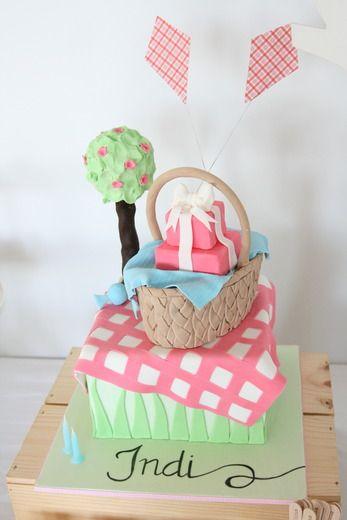 Picnic basket cake-Party cupcakes-birthday -dogumgunu pastası- butik pasta, şeker hamuru, insan figürü,yetişkinlere, kadınlara, erkeklere, çocuklara, doğum günü, doğumgünü, yaş pasta, ankara, doğal, katkısız, sağlıklı, kişiyeözeltasarım, kişiyeözel, tasarım /birthday cake-party cake-